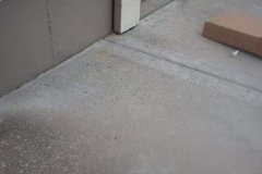 For-Header-Sidewalk-After-Concrete Lifting