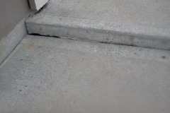 For-Header-Sidewalk-Before-Concrete Lifting