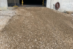 Concrete-Loading-doc