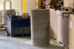 Concrete-Pillar-