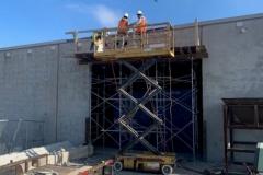 Concrete-Tilt-wall-full-view