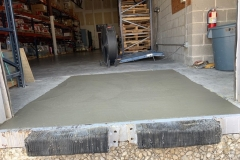 Concrete-loading-dock-after-pic