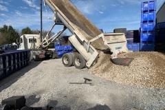 Concrete-pad-site-prep