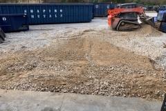 Concrete-site-prep