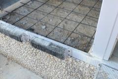 concrete-loading-dock-before-repair