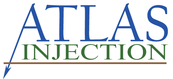 Atlas Injection